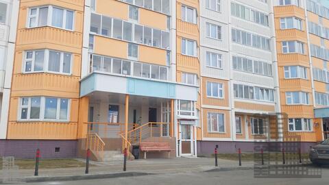 Помещение с отдельным входом, лифт,1 этаж,25-этажный дом, Борисовка - Фото 3