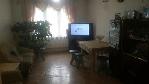 3-к квартира ул.Силикатная д.49 к5 - Фото 1