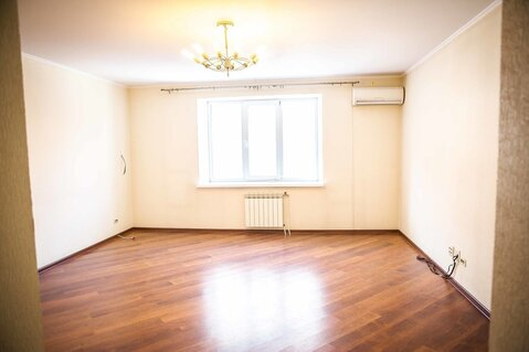 Продаю квартиру для современной и энергичной семьи - Фото 5