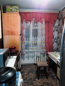 2-комн. квартира Солнечногорск ул. Драгунского д.15 - Фото 2