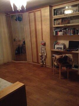 Продажа квартиры, Ул. Олеко Дундича - Фото 1