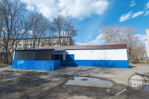 Сдается в аренду нежилое помещение, ул. Минская - Фото 3