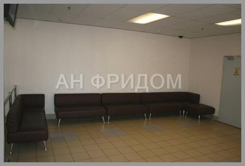 Офис 41 кв.м. в БЦ ростэк - Фото 5
