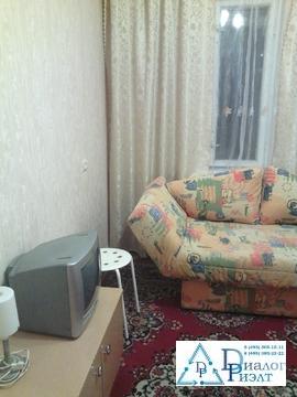 Сдается комната в 3-комн. квартире в г. Люберцы - Фото 3