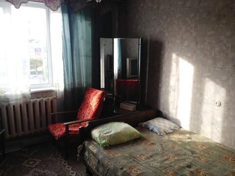 Продается 2-комнатная квартира г. Дмитров, мкр. Аверьянова, д. 3. - Фото 2