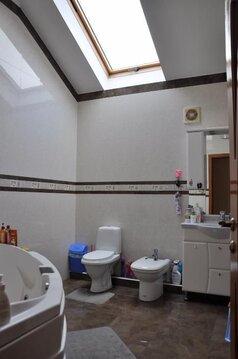 Сдам Дом в п. Молодежное. 3 уровня, зал+2 спальни, кухня-столовая. - Фото 2