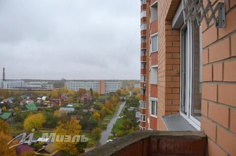 Продажа квартиры, Троицк, м. Теплый стан, Академическая площадь - Фото 5