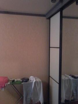 Квартира на Военведе - Фото 4
