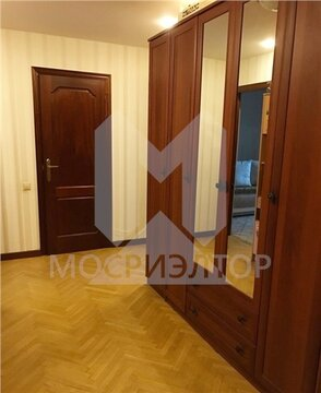 Продажа квартиры, м. Перово, Ул. Новогиреевская - Фото 1