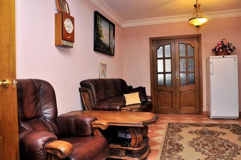 Продажа квартиры, Казань, Ул. Галиаскара Камала - Фото 4