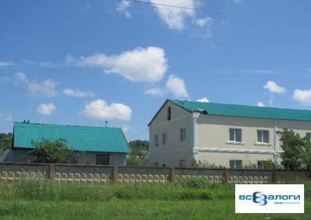 Продажа производственного помещения, Ессентуки, Боргустанское ш. - Фото 3