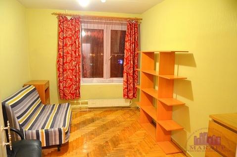 Продается 2-к квартира, г.Одинцово, ул.Можайское шоссе, д.131 - Фото 5