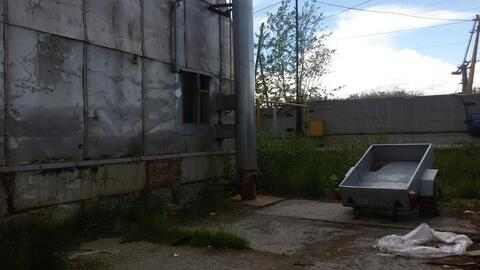 Продажа псн, Тюмень, Ул. Госпаровская - Фото 4