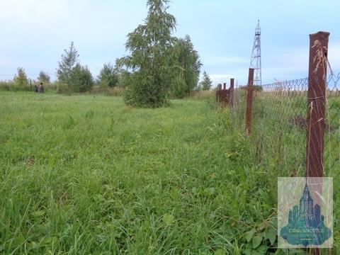 Предлагается к продаже земельный участок - Фото 5