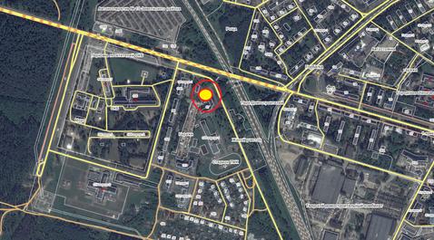Продается здание 1500 кв.м. в Заволжском р-не г.Твери - Фото 2