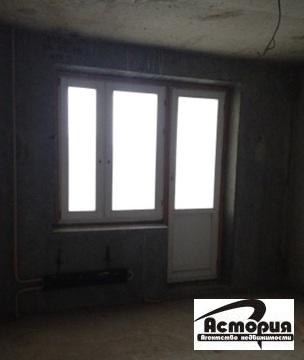 2х комнатная квартира ул. Веллинга 3 - Фото 5