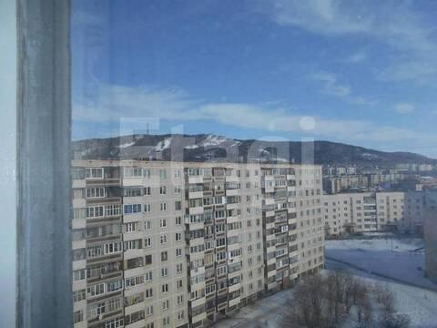 Продам 4-комн. кв. 87.8 кв.м. Миасс, Лихачева. Программа Молодая семья - Фото 4