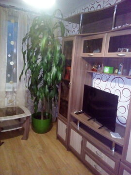 Продается 2-х комнатная квартира, Купить квартиру в Санкт-Петербурге по недорогой цене, ID объекта - 322626896 - Фото 1