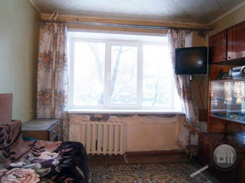 Продается комната с ок, ул. Дзержинского - Фото 5