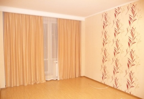Продажа квартиры, м. Старая деревня, Ул. Савушкина - Фото 3