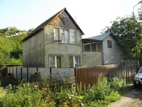 Дача в Кисловодске - Фото 2