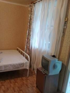 В аренду комната, 15 м2, Геленджик - Фото 4