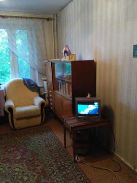 1 комнатная квартира рядом с метро - Фото 2