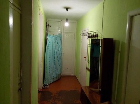 Комната в Стрелецкой рядом пляж - Фото 5
