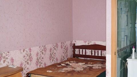 Квартира на Виноградной - Фото 1