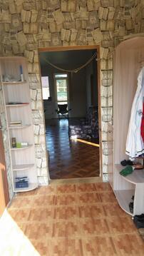 Продается в Курганова земля с домом - Фото 5