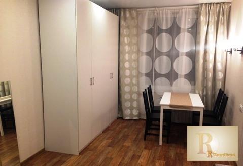Квартира 32 кв.м. с качественным ремонтом - Фото 3