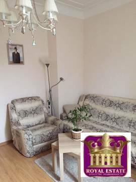 Сдам уютную 2-х комнатную квартиру с ремонтом на ул. Тургенева - Фото 5
