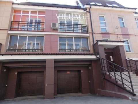 Квартира в новом жилом комплексе! - Фото 2
