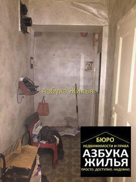 Комната на Щорса 6 - Фото 4