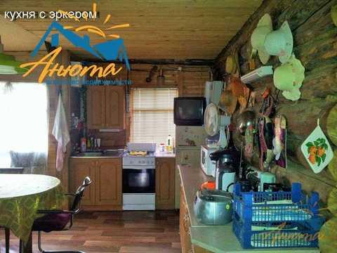 Продается дача в деревне Дроздово Жуковского района Калужской области - Фото 3