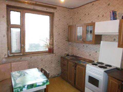 Квартира в Бирюлево - Фото 2