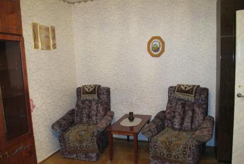 2-к. квартира, м. Отрадное, Санникова ул - Фото 5
