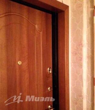 Продажа квартиры, Ул. Филевская 2-я - Фото 3