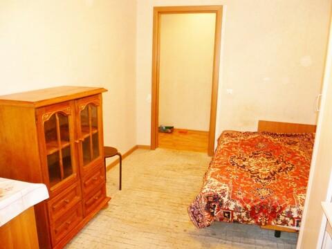 Сдается на длительный срок 2-комнатная квартира Раменское, Рабочая, 10 - Фото 5