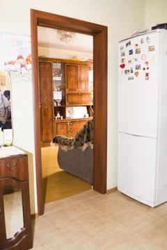 Сдаётся комната в квартире у метро Лермонтовский проспект - Фото 3