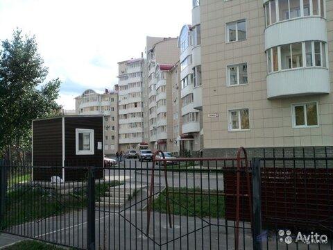 Сдаю 1к квартиру в элитном доме с парковкой (хозяин) - Фото 2