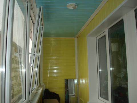 Продается 1-х комнатная квартира в г.Мытищи, ул.Олимпийский пр-кт, д.9 - Фото 4