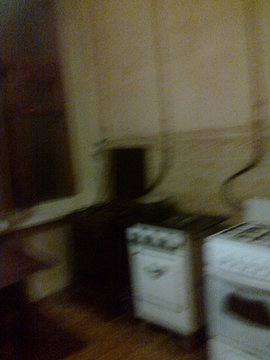 Центр комната 18 м 2/3 к дом после кап.рем. закрывается - Фото 1