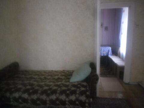 Сдаются две комнаты в Ногинске - Фото 4
