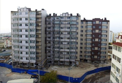 Специальная цена на 4-х комнатную квартиру по ул.Тараса Шевченко! - Фото 1
