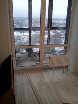 Продам квартиру в г.Наро-Фоминск ул.Рижская 1а - Фото 3
