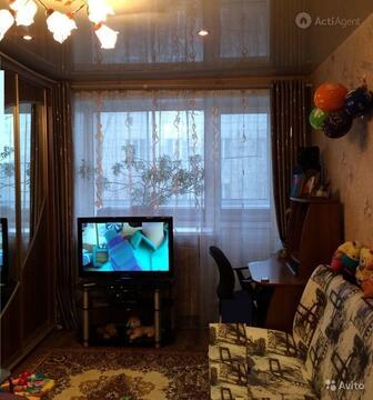 Продажа квартиры, Благовещенск, Ул. Северная, Купить квартиру в Благовещенске по недорогой цене, ID объекта - 316213473 - Фото 1