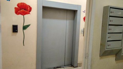 Продается 2-комнатная квартира с ремонтом - Фото 3