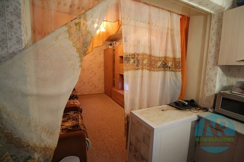 Продается комната на Коломенском проезде - Фото 5
