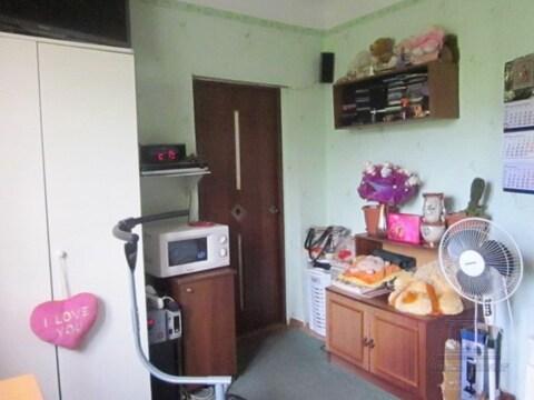 Комната в коммунальной квартире пр. Буденновский, Комсомольская пл. - Фото 2